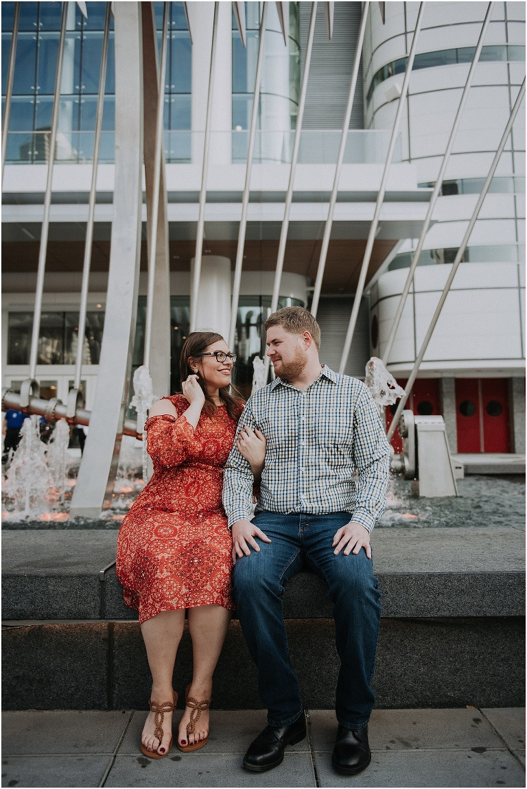 2017,engagements,heather purvis photography,julia and heath,